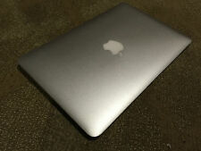 "Excellent Apple MacBook Air 11.6""  - MICROSOFT OFFICE - FAST SHIPPING - LOOK!"