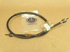 NOS New Yamaha CS5 DS6 DS7 R5 DT175 RD250 XT125 XS360 XS400 Speedometer Cable