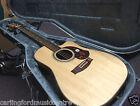 Maton EA80c AUSTRALIAN 70th Ann Hiscox HC Ac/El Guitar @ CarlingfordMusic