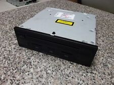 AUDI A6 4F A8 4E MMI 3G MAIN UNIT HDD HIGH DVD NAVIGATION 4E0 035 670 4E0035670B