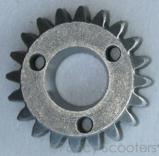 150cc Gas Scooter GY6 157QMJ engine 20 Teeth  STARTER  Gear, Chinese parts