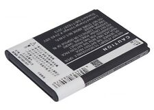 High Quality Battery for LENOVO A789 Premium Cell