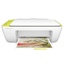 imprimante HP 3536