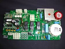 Speed  Queen Washer / Dryer Assembly  Motor  Control   # 687539
