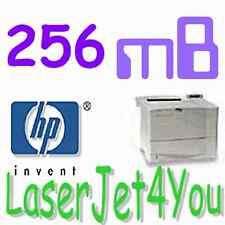256MB KYOCERA MEMORY FS-1920  FS-1920D FS-3820 FS-3820N FS-3830 FS-3830N FS-4000