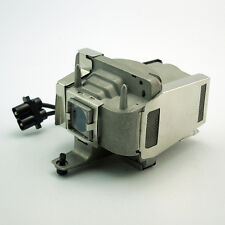 Replacement Lamp LAMP-026 W/Housing for ASK C100/C80/C90 Projector