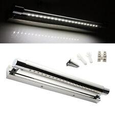 5W 21 LED 5050 SMD Badleuchte Spiegelleuchte Wandleuchte Badezimmer Weiss GY