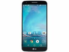 100% Free Mobile Phone Service w/ LG G2 - FreedomPop (Certified pre-owned)