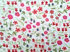LIBERTY TANA LAWN - MIRABELLE - 100% COTTON FABRIC