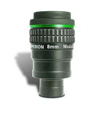 Baader Hyperion 8mm Eyepiece, London