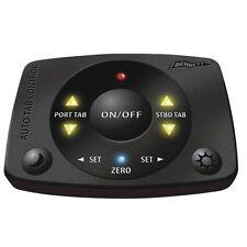 Bennet Trim Tab AC3000 Auto Tab Control