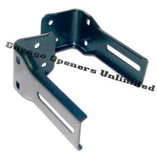 Liftmaster 41A5281 Extension Brackets for Snappy Sensors Garge Door Opener Parts