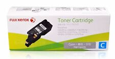 Xerox Genuine Cyan Toner CT201592 For Docuprint CP105b CP205 CP205w CM205b