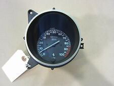 Ferrari 355. Electronic Tachometer / Engine Rev Counter Part# 168463
