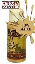 Army Painter Miniatures & Models Warpaints 18ML Skeleton Bone TAP WP1125
