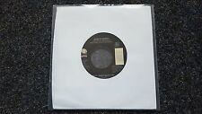 Guns 'N' Roses - Since I don't have you US 7'' Single