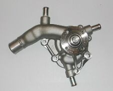 Toyota 4 Runner Hiace Hilux Surf Land Cruiser 1KZ / 1KD / 2KD D4D Water Pump