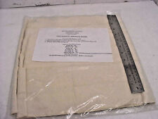 "Proven Medical Products Post-Surgical Abdominal Binder XXX-Large 58""-72"" ~ NEW"
