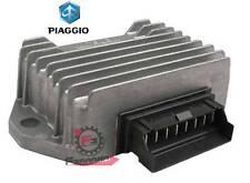 200781 REGOLATORE DI TENSIONE ORIGINALE PIAGGIO LIBERTY 125 1998-2000 M1100
