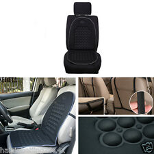 Car Seat Cushion Cover Beads Massage Therapy Lumbar Support Chair Cushions Pad