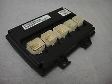 2001 Chrysler Town & Country BODY CONTROL MODULE BCM