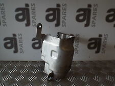 HONDA CIVIC SE I-VTEC 1.3 2011 DRIVERS SIDE FRONT DRIVESHAFT HEAT SHIELD