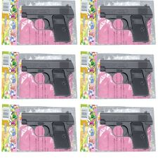 (6x) P328 Spring Airsoft Pistol - Birthday Party Favors / Giveaway / Door Prizes