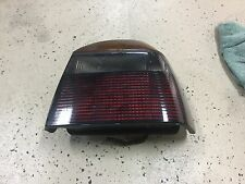 1993-2002 VOLKSWAGEN Cabrio Rear Taillight RH Right OEM