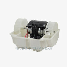 Mercedes-Benz A/C Heater Blower Motor Premium 2212714