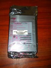 TOSHIBA PX02AMF010 100GB SOLID STATE DRIVE (SSD) P/N: SDFR292A0A90