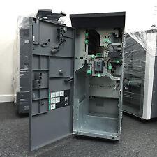 Konica Minolta RU-509 Relay Unit for C7000 C1070 C1060 1250