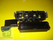 JCB PARTS 3CX -- FUSE BOX (PART NO. 716/30077)