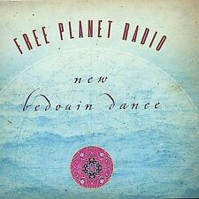 New Bedouin Dance by Free Planet Radio