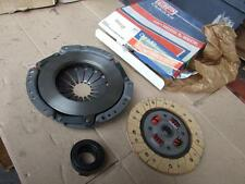 AP BORG & BECK ROVER 216 1.6 EFi (85-87) COMPLETE NEW CLUTCH KIT - HK8926