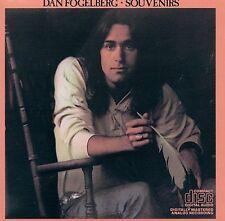 DAN FOGELBERG - Souvenirs - CD