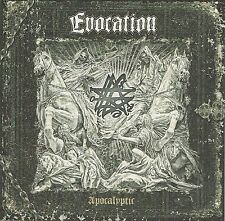 EVOCATION-APOCALYPTIC-CD-Swedish-death-dismember-entombed-amon amarth