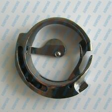 BOBBIN CASE FOR  SINGER 700,702,706,708,720,722,726,728,740,760 European #153143