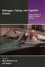 Heidegger, Coping, and Cognitive Science Vol. 2 Volume 2 (2000, Paperback)
