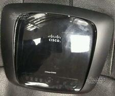 Cisco router modem linksys e1000 router wirless N