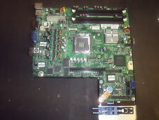 Dell PowerEdge R200 Motherboard 9hy2y