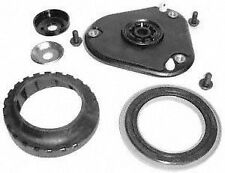 Westar Industries ST2972 Front Strut Mount
