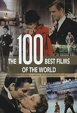 100 Best Films In The World-ExLibrary