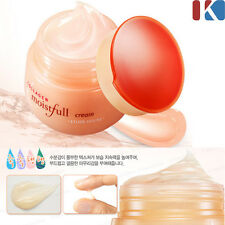 Upgrade Super Collagen 63.4% Moistfull Cream 75ml Korean Cosmetics k-beautybox