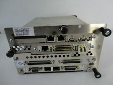 Quantum Controller cage with FC LVD SCSI Ports for M1500 M2500 Library 214210-11