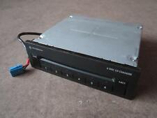 Vw changeur de CD player joueur GOLF 4 passat 3b 3bg 3b7035110