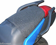 BMW K1200R SPORT 2007-2012 TRIBOSEAT ANTI-SLIP PASSENGER SEAT COVER ACCESSORY