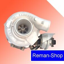 Turbocharger Saab 95 9-5 3.0 TiD ; 130 kW / 177 hp ; 715230 8972572983 534296928