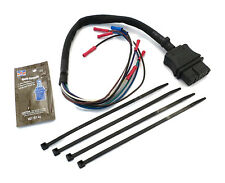 Snow Plow HARNESS REPAIR KIT (Vehicle Side) 22336K for Fisher Snowplow Blade