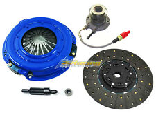 FX SD STAGE 2 CLUTCH KIT+SLAVE CYLINDER 97-04 CHEVY CORVETTE C5 5.7L LS1 Z06 LS6