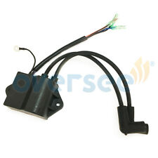 Boat MARINE FITS Suzuki Outboard 32900-96340 CDI. Unit, Ignition Coil Assembly